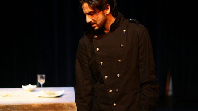 Ibrahim | Regie