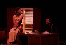 Mata Hari | Regie