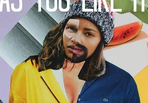 As You Like It (2017) | Regie