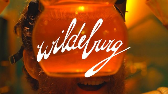 Wildeburg Festival Trailer | Acteur